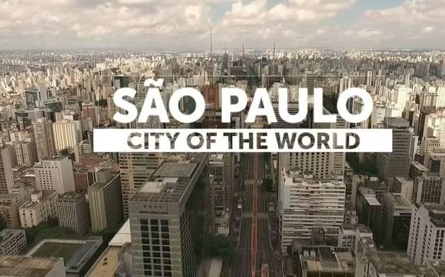 Hotéis próximos ao consulado em São Paulo